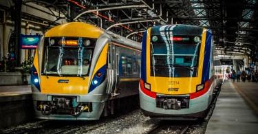 KTM_class_91_and_class_92_at_kuala_lumpur_station