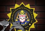 MACC-makes-another-arrest-over-FIC-hotel-purchase-e1501572144412