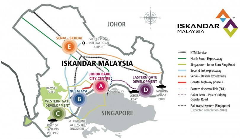 Map-of-Iskandar