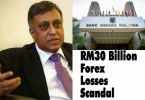 Nor-Mohamed-Yakcop-Bank-Negara-Forex-Scandal-810x527