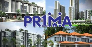 PR1MA-Buka-Permohonan-Beli-Rumah-Di-7-Lokasi