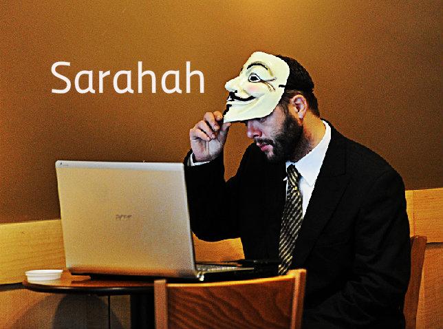 Sarahah pic1