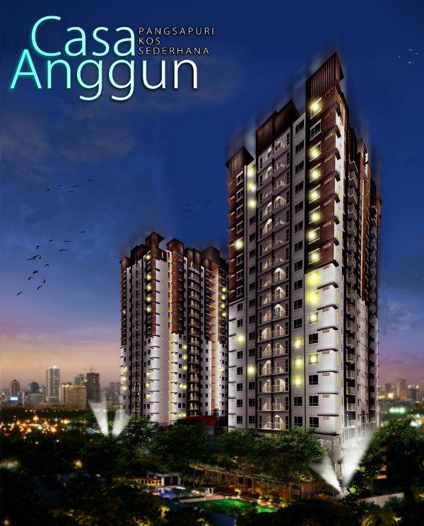 casa-anggun21