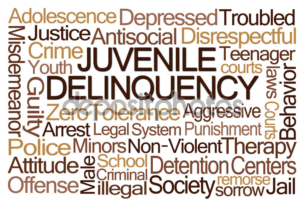 social outcasts and juvenile deliquency A social factors favoring juvenile delinquency: 1 broken homes: british and american investigations reveal that nearly 50% of the delinquents come from broken homes in one of the studies conducted by uday shankar in india only 133% of the 140 delinquents that he studied came.