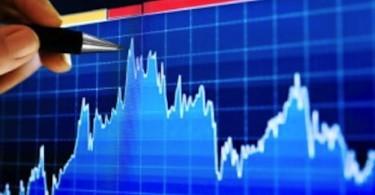 economy-forecast