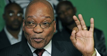 Jacob Zuma, who was elected president of South Africa in 2009 and re-elected in 2014, is a man with many political lives. Since 1999, he has faced charges of corruption, rape and misuse of public money.