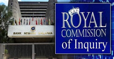 Royal-Commission-of-Inquiry-bnm