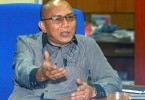 Association of Malaysian Hauliers (AMH) president Nazari Akhbar