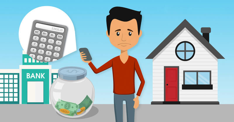 Property Loan Interest Rate Malaysia