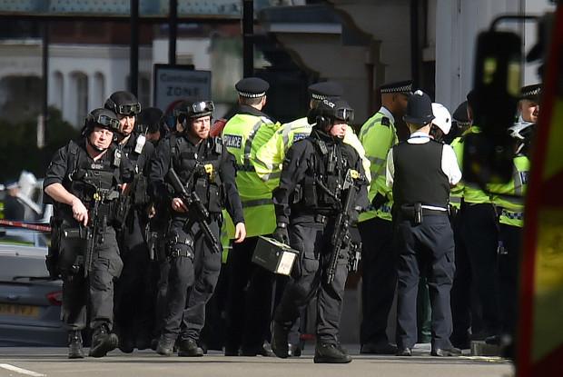 london attack5