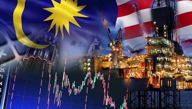 malaysia3