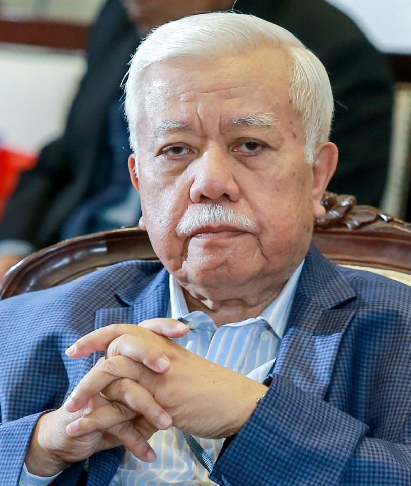 SEMINAR PASARAN MODAL ISLAM MALAYSIA