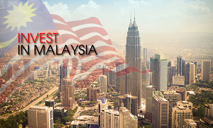 20150320031055_InvestinMalaysiaPoster.002