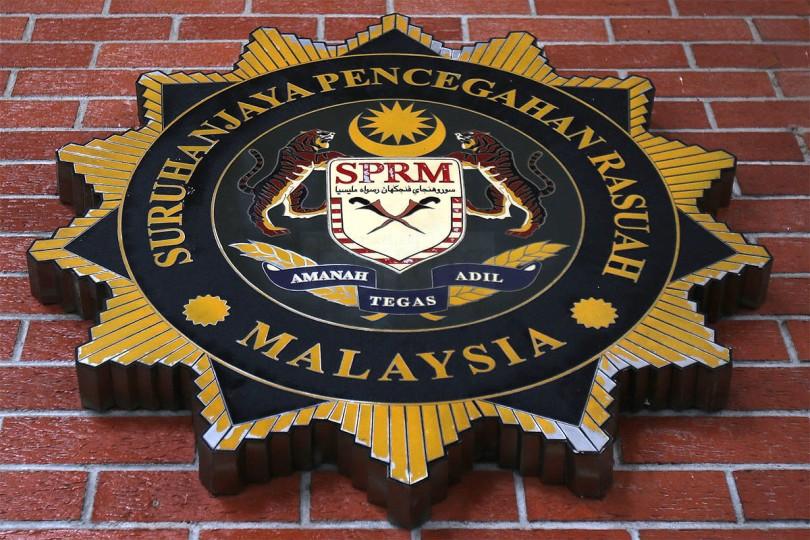 SPRM_MACC_malaysian_anti-corruption_commission_27072015_TMIKAMAL_ARIFFIN_03