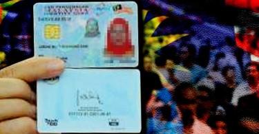 fake mycard
