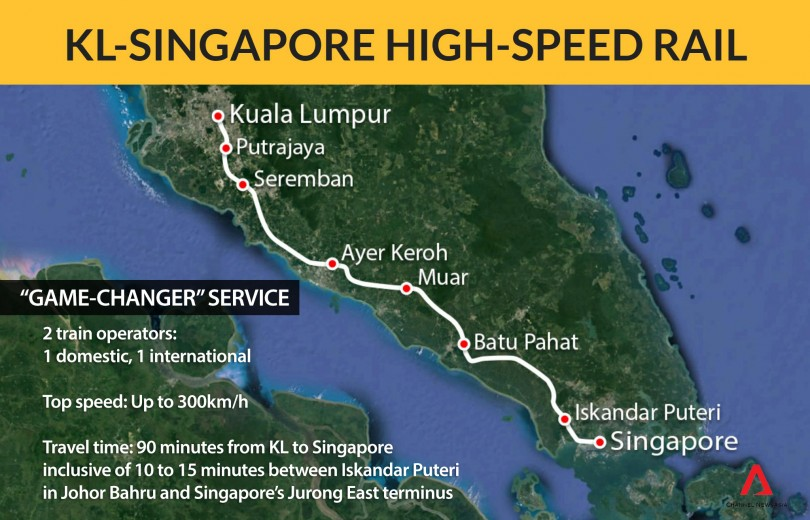 hsr-map-by-lta-and-spad-data