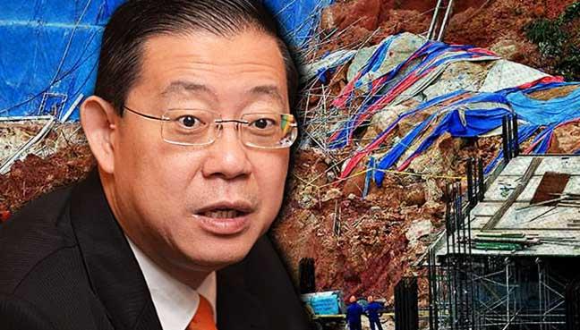 lim-guan-eng-landslide-penang-1