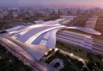 malaysia-hsr-blueprint