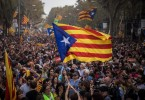How long can an independent Catalonia last?