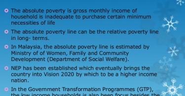 poverty-11-638