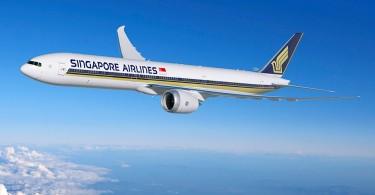 singapore 777
