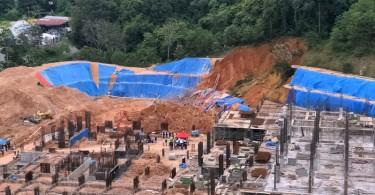 tg_bungah_landslide2110