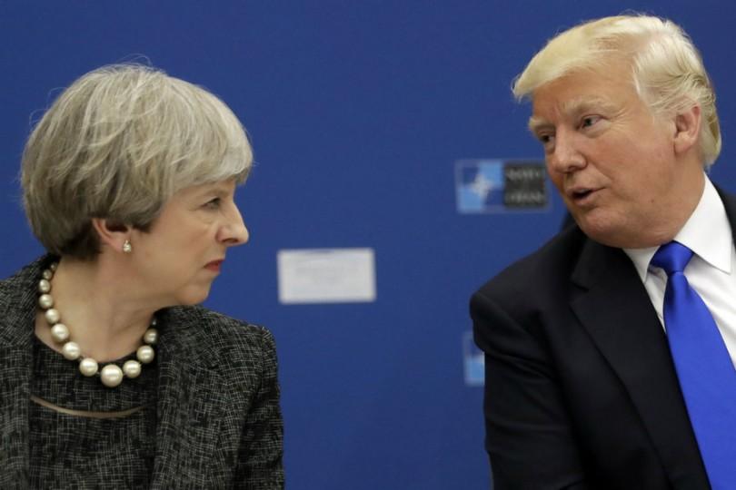 1051748_1_1130-Trump-May_standard