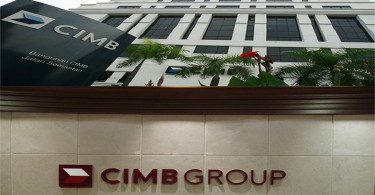 CIMB-Group