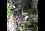 FunicularNK_field_image_socialmedia.var_1509902269