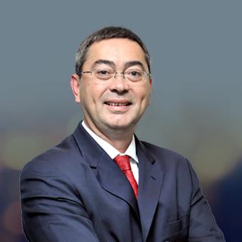 Jeffri Salim Davidson