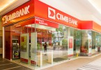 cimb_desktop-117May2014122403