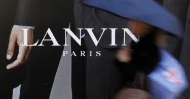 exclusive-frances-lanvin-in-financial-straits-as-sales-slump---sources