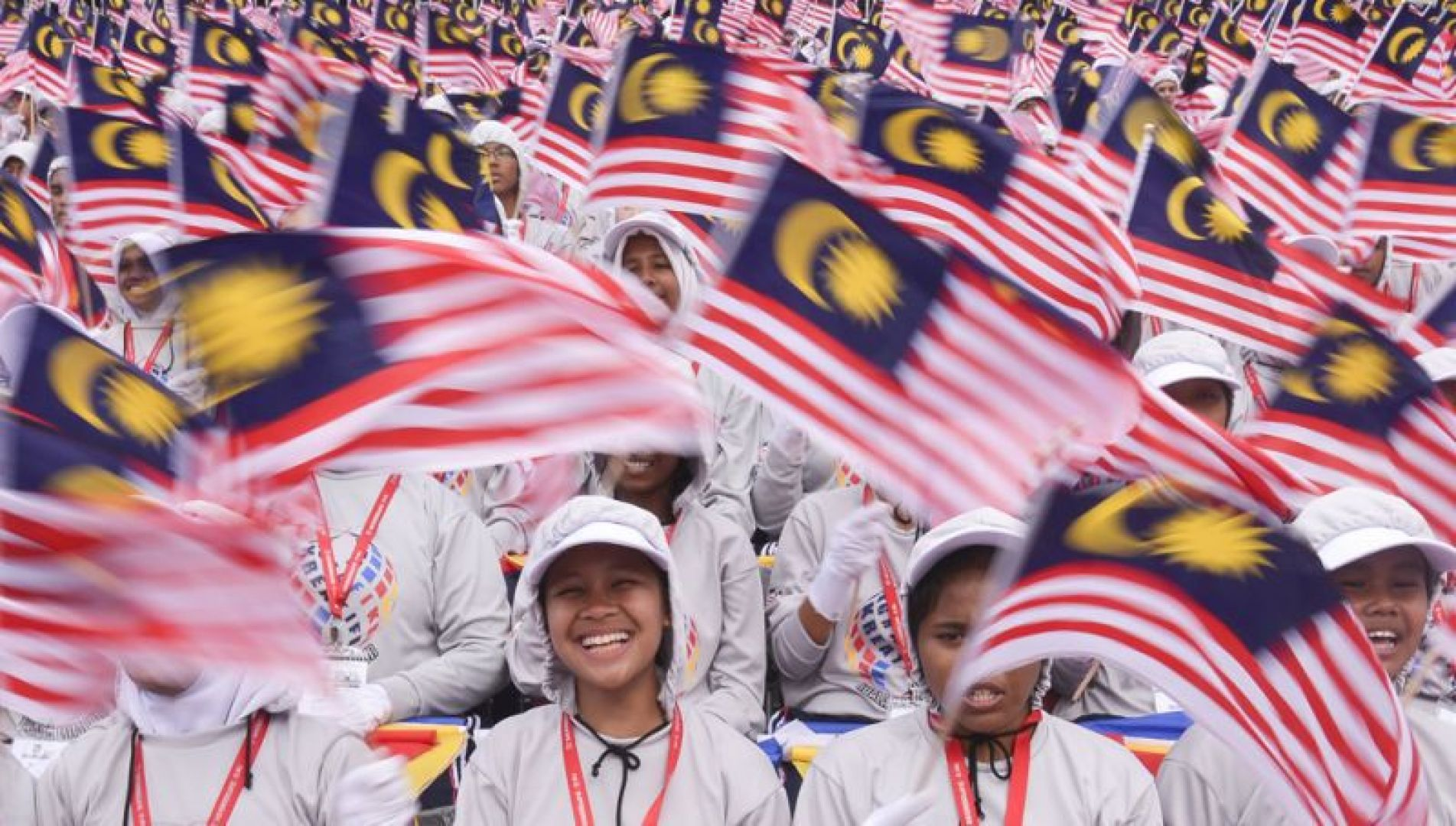 malaysia national day preparation at school Analyzed using who growth reference for school aged  food utilization refers both to household preparation  in malaysia are guided by the national food safety.