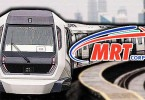mrt-new-sungai-buloh-1