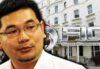 rafizi-ramli-fic-uk-apartment-london