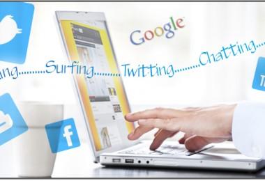 Does-Internet-Usage-Work