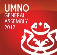 MMO_Signpost_UmnoGeneralAssembly2017_200x200