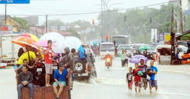 kelantan floods