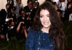 Ella Marija Lani Yelich-O'Connor, known professionally as Lorde  has earned two Grammy Awards, a Brit Award and ten New Zealand Music Awards. She cancelled her concert in Israel after a campaign by New Zealand activists.