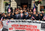 malaysian_pm_najib_razak_visits_limkokwing_london