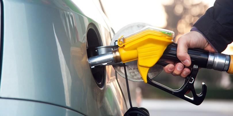 petrol_pump_L