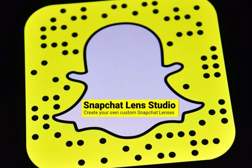 snapchat-logo1(1)