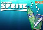 Finding Sprite