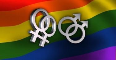 Gay-Rights-Same-Sex-Marriage-Symbols-Rainbow-Flag-jpg
