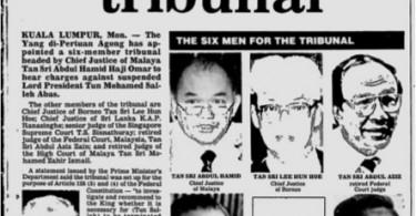 Mahathir-Nicholas-Wong-5-copy
