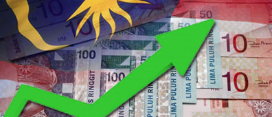 Ringgit-Rise-Up-Generic-featured-image-02-091214