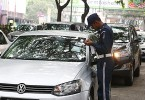 dbkl-is-offering-special-summon-discounts-for-as-low-as-rm20-until-28-feb-world-of-buzz