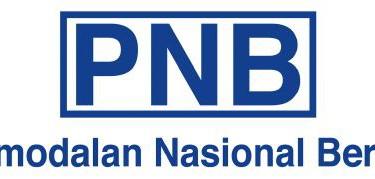 logo_011