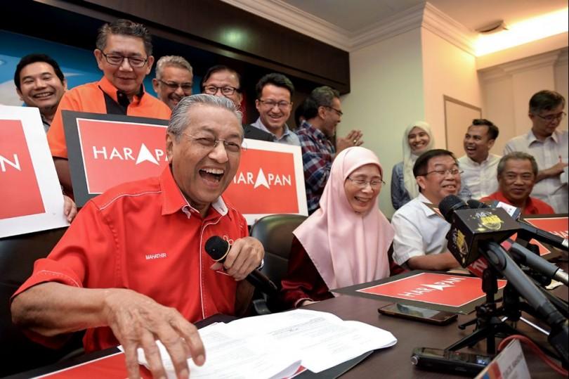 pakatan_harapan_presidential_council_meeting_01__full