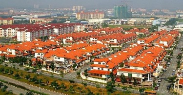How many Malaysians can afford these homes?